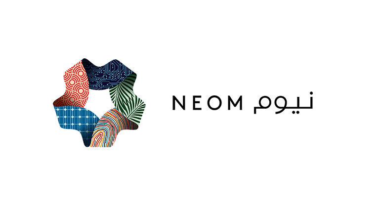 NEOM Company (Owned by the PIF)