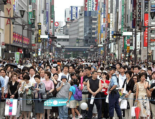 More noteworthy Tokyo is the biggest urban agglomeration on the planet, gobbling up the neighboring urban areas of Yokohama, Kawasaki, and Chiba. In spite of its size, Tokyo has exceptionally proficient open transportation, which represents just about 80% of all voyages.