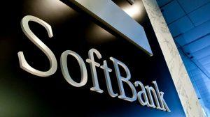 Softbank will invest about 25 billion in Saudi Arabia